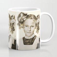 Childhood Pets Mug