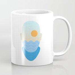Mug - Summer Soul - Moremo