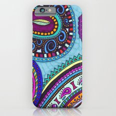 Fiona Slim Case iPhone 6s