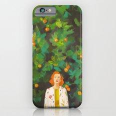 Lost in Miami iPhone 6 Slim Case