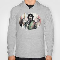 The Rocky Horror Picture… Hoody