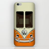 Special Gift For Summer … iPhone & iPod Skin