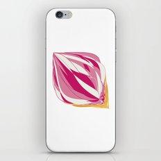 Icecream iPhone & iPod Skin
