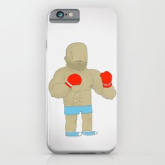 Two Boxers iPhone 6 Slim Case