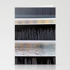 Urban Landscape Of BERLI… Stationery Cards