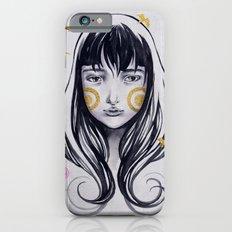 Vale of Tears Slim Case iPhone 6s