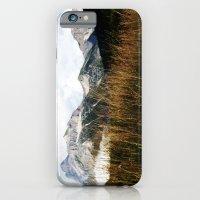Le Grand Ferrand iPhone 6 Slim Case
