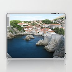 Dubrovnik Laptop & iPad Skin