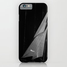 And ships are going... Slim Case iPhone 6s