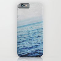 OUT OF CONTROL iPhone 6 Slim Case