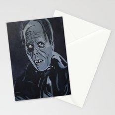 Phantom of the Opera Stationery Cards