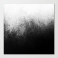 Abstract IV Canvas Print