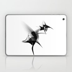 phoenix Laptop & iPad Skin