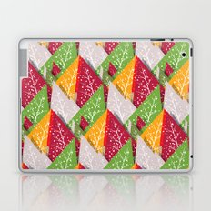 Oh Christmas Tree... Laptop & iPad Skin