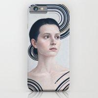 365 iPhone 6 Slim Case