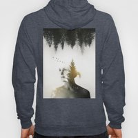 Soul of Nature Hoody