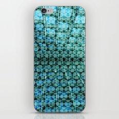 CALEIDO iPhone & iPod Skin