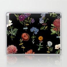 Vertical Garden IV Laptop & iPad Skin