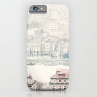 Porto iPhone 6 Slim Case