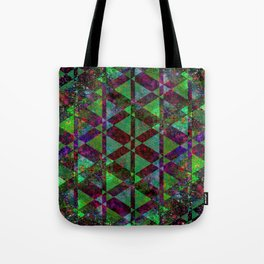 Tote Bag - SIMPLY ABSTRACT - EXITVS