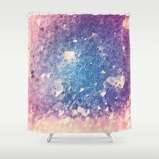 Metamorphosis. Shower Curtain
