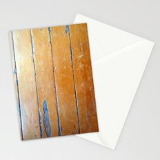 other wood Stationery Cards