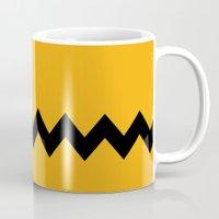 Good Grief Mug