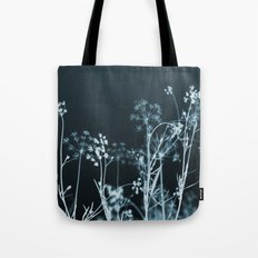 Still Of The Night Tote Bag