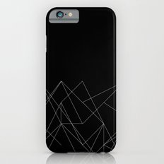 Mt. Calling iPhone 6 Slim Case