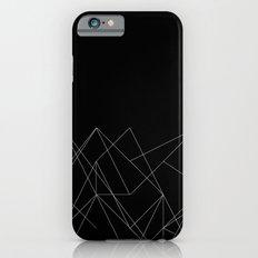 mt. calling iPhone 6 Slim Case