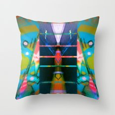 2012-98-15 16.48.20moma Throw Pillow