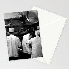 Shanghai #2 Stationery Cards