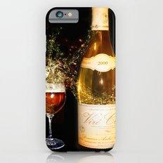 Drink Up iPhone 6 Slim Case