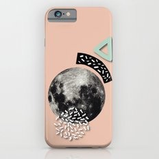 Party Moon iPhone 6 Slim Case