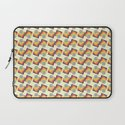 Colour Papers 1 Laptop Sleeve