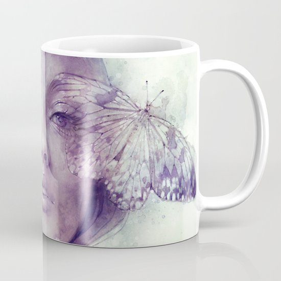 Adorn Mug