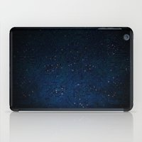CyberSpace iPad Case