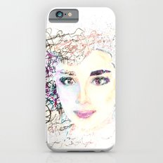 only one Slim Case iPhone 6s
