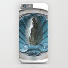La Virgen de Guadalupe series: