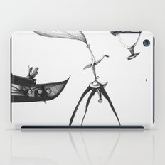 ... iPad Case