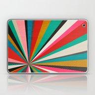 Beethoven - Symphony No.… Laptop & iPad Skin