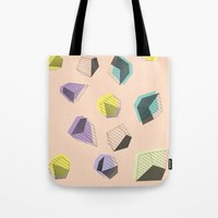 Play  Tote Bag
