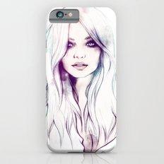 Miranda Kerr Slim Case iPhone 6s
