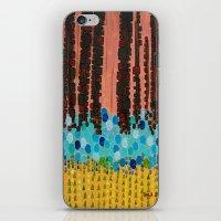 :: Days Like These :: iPhone & iPod Skin