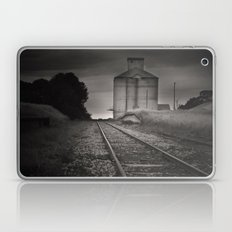 Wattamondara Laptop & iPad Skin