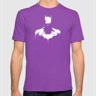 T-shirt featuring The Bat by Studio VII