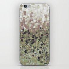 :: Camo Compote :: iPhone & iPod Skin