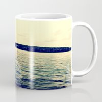 IndianCreek Mug