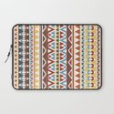 Aztec 2 Laptop Sleeve