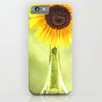 soak up the sun iPhone 6 Slim Case
